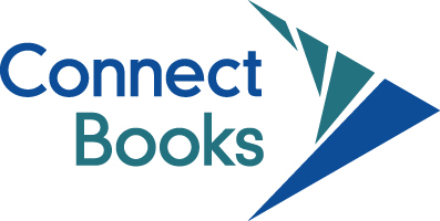 Connect Books