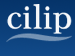 Click for Cilip website